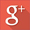 Google (signature)