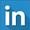 LinkedIn (signature)