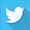 Twitter (signature)